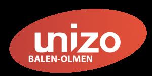 Logo 07 300x151