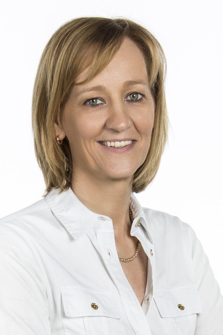 Anja Willems