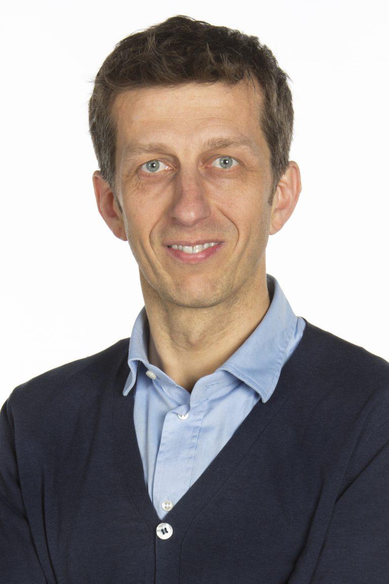 Michel Lesseliers