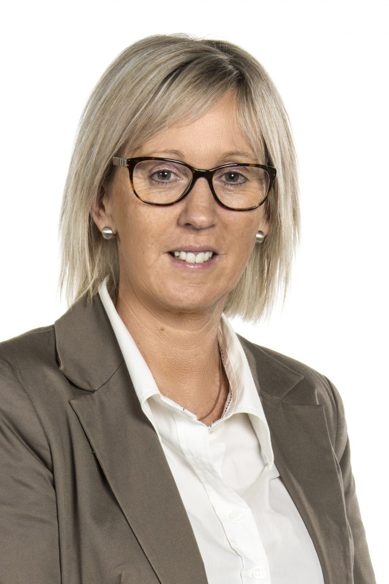 Sandra Petit